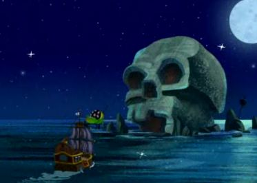 File:Bucky sailing to Skull Rock.jpg
