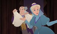 Cinderella2-disneyscreencaps.com-1458