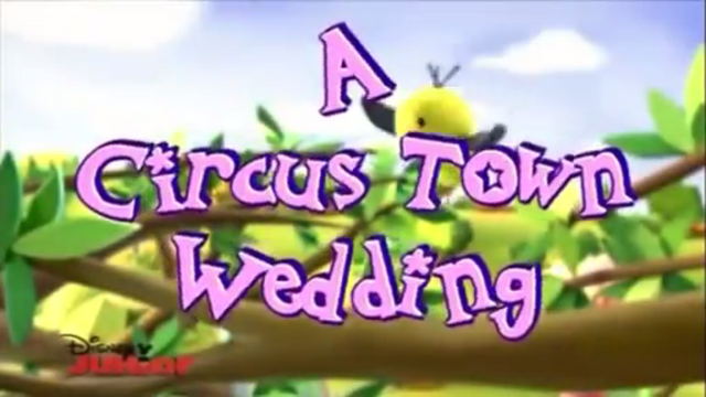 File:Circus Town Wedding.png