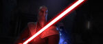 Count-dooku-uniform-clone-wars-613