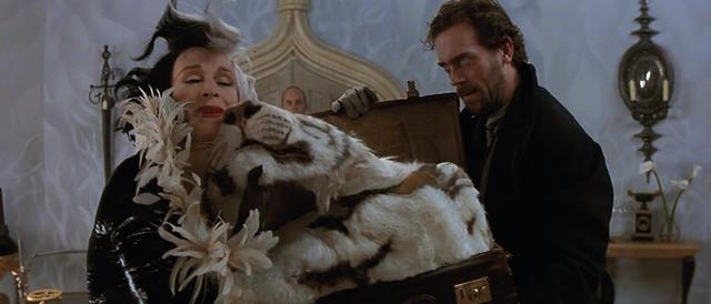 File:Cruella-De-Vil-1996-7.png
