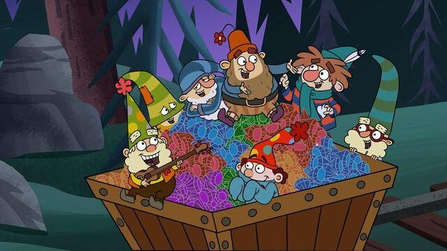 File:Disney-s-7d-premiere-july-7.jpg