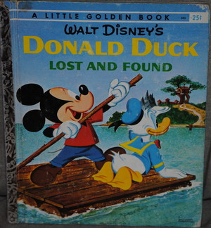 File:Donald duck lost and found.jpg