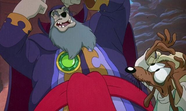 File:Ducktales-disneyscreencaps.com-481.jpg
