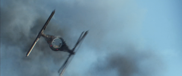File:Force Awakens TIE Fighter.png