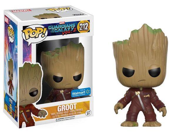 File:Funko Pop! - Groot 3.jpg