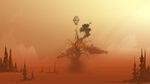 Ghosts of Geonosis concept 5