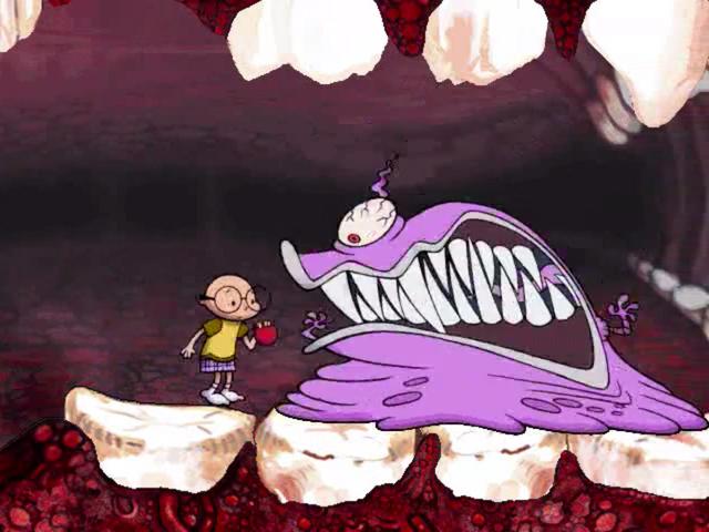 File:Gum Monster.png
