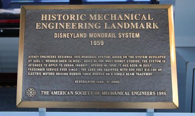 File:Historical Disney Monorail Plaque.jpg