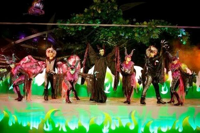 File:Inferno Dance Party HKDL.jpg