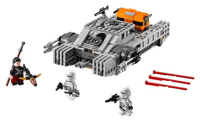 File:LEGO Imperial Assault Hovertrack.jpg