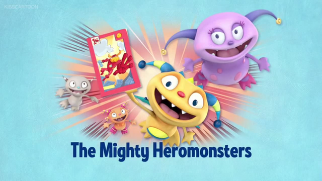 File:Mighty Heromonsters.png