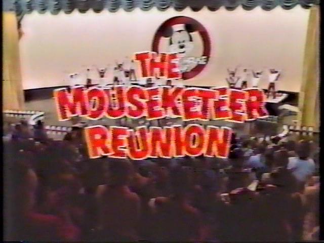 File:Mouseketeer (13).JPG