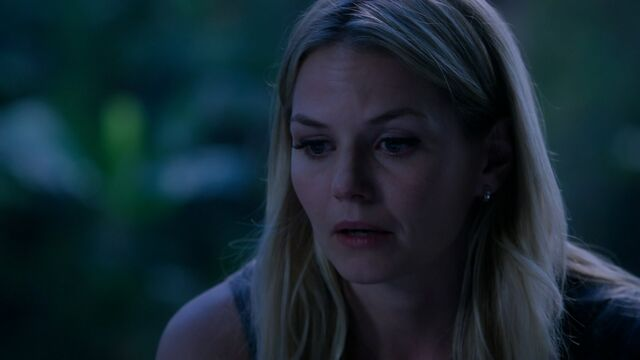 File:Once Upon a Time - 3x02 - Lost Girl - Like an Orphan.jpg