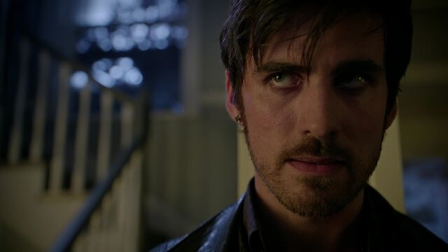 File:Once Upon a Time - 5x08 - Birth - Hook 2.jpg