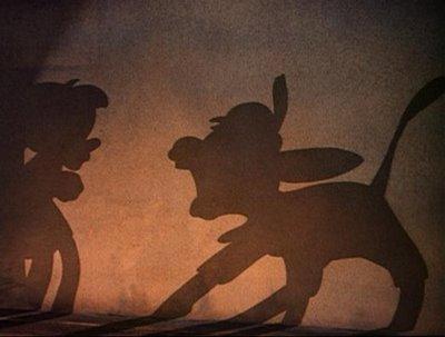 File:Pinocchio4.jpg