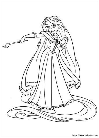 File:Rapunzelcoloringpage1.jpg