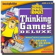 File:Schoolhouse rock thinking games cd rom.jpg