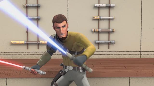 File:Star Wars Mid Season Trailer Kanan.png