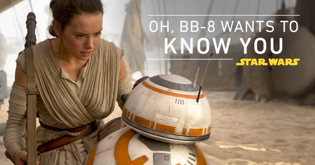 File:Star Wars The Force Awakens - OH BB-8 WANTS TO KNOW YOU.png
