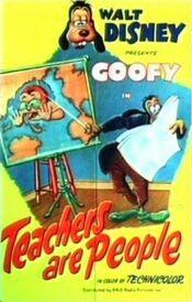 File:Teachersarepeople poster.jpg