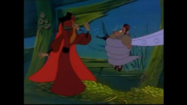 File:The Return of Jafar (539).jpg