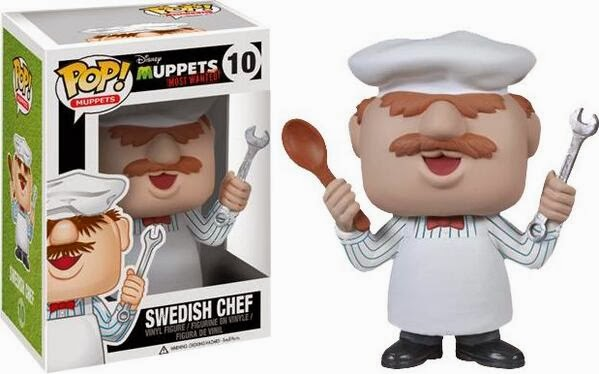 File:The Swedish chef funko pop.jpg