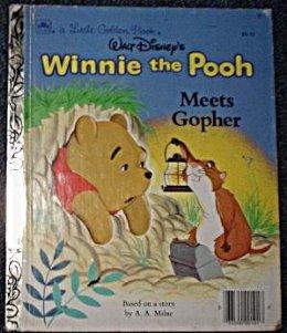 File:Winnie the pooh meets gopher.jpg