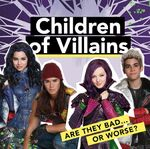 Auradon-Buzz-Disney-Descendants