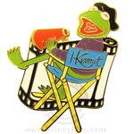 Disneypins kermit director