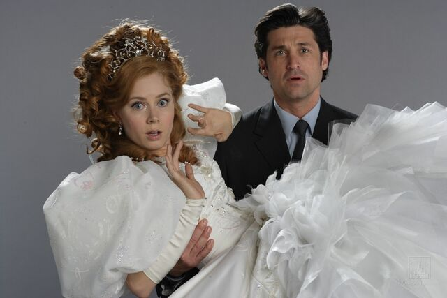 File:Enchanted 14 picture.jpg