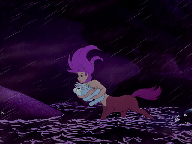 File:Fantasia-disneyscreencaps.com-9927.jpg