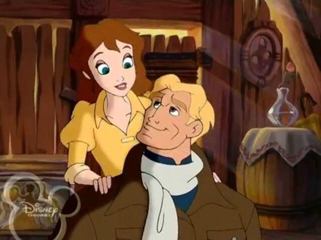 File:Jane and Robert (9).jpg