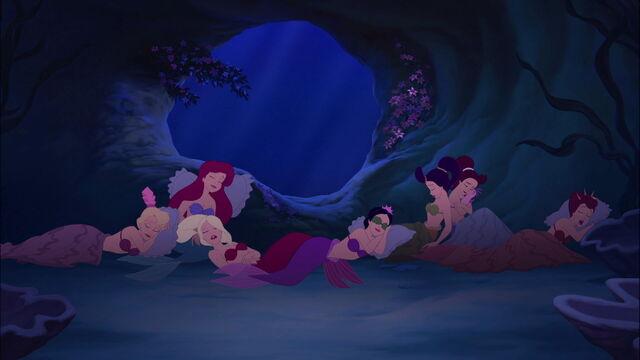 File:Little-mermaid3-disneyscreencaps.com-4426.jpg