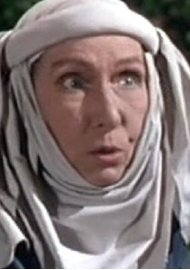 File:Louise Hampton The Story of Robin Hood and His Merrie Men (1952).jpg