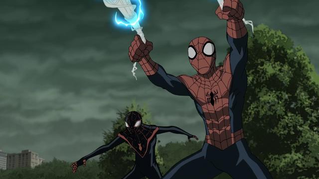 File:Miles Morales & Spider-Man USMWW 9.png