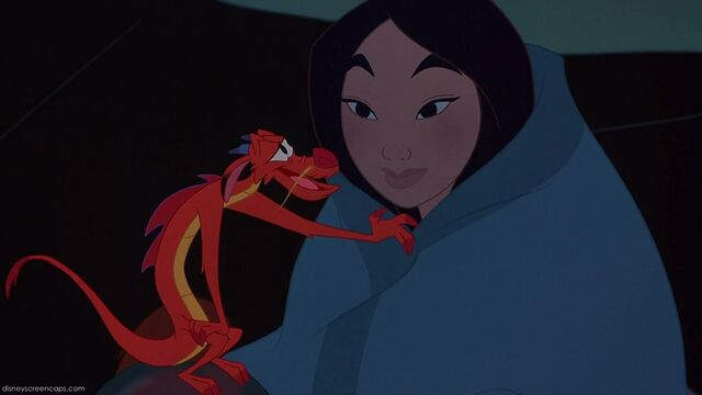File:Mulan-disneyscreencaps.com-7531.jpg