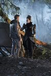 Once Upon a Time - 6x13 - Ill-Boding Patterns - Photography - Evil Queen 2