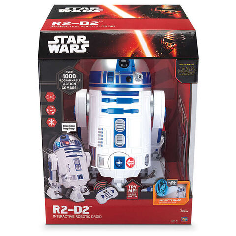 File:R2-D2 interactive robotic droid.jpg