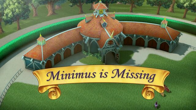 File:Sofia the First - Minimus is Missing.jpg