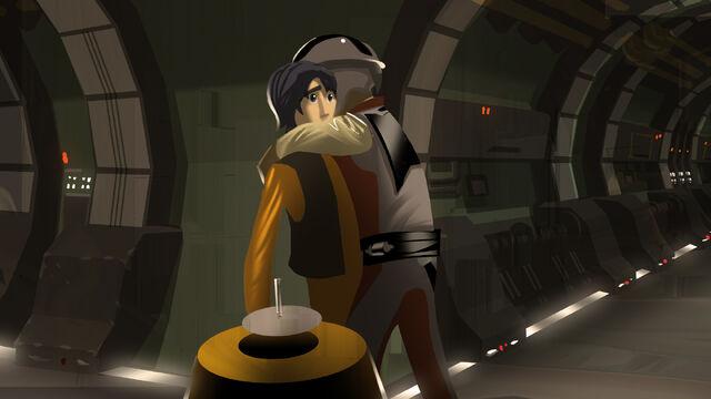 File:Star Wars Rebels Season Two Concept 3.jpg