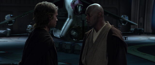 File:Starwars3-movie-screencaps.com-7943.jpg