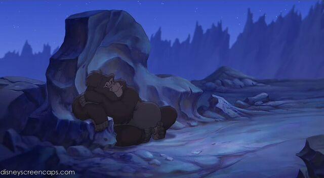 File:Tarzan2-disneyscreencaps.com-2455.jpg