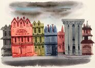 Toinette's Philip Concept Art (7)