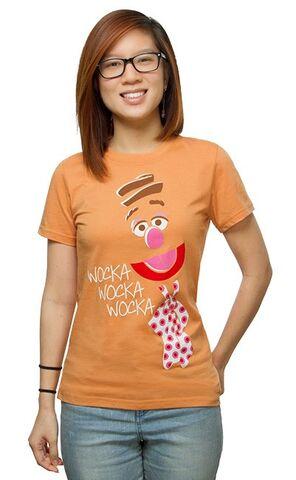 File:Wocka Wocka Ladies' Tee-01.jpg