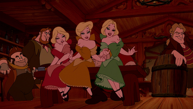 File:Bimbettes Beauty and the Beast 08.png