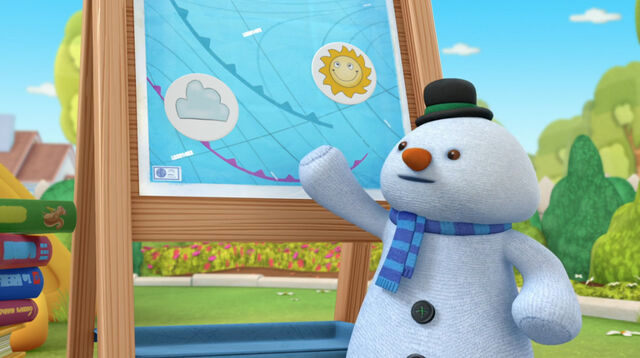 File:Chilly shows off the weather.jpg