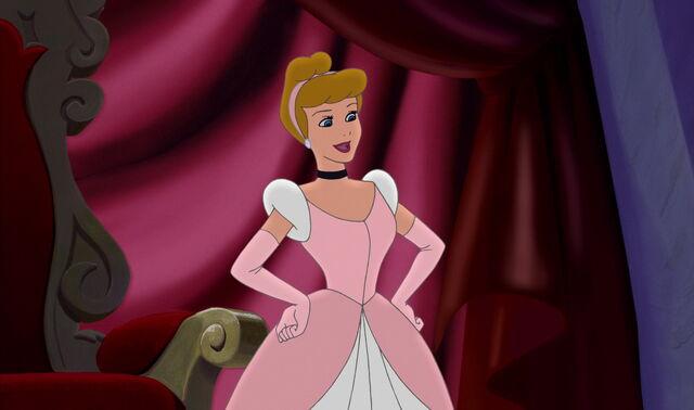 File:Cinderella2-disneyscreencaps.com-786.jpg
