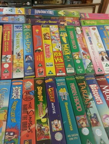 File:Do the alphabet getting ready to read uk vhs spine 2.JPG