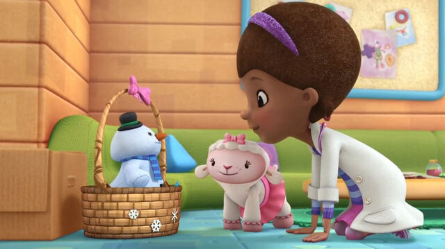 File:Doc, lambie and chilly 2.jpg